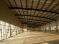 地铁口带平台2100平米厂房招租厂房形象好,空地大