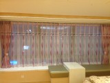 大兴黄村窗帘定做专业测量设计团队 大兴窗帘厂家