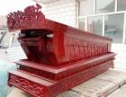 保定易县哪里卖寿材雕刻机?