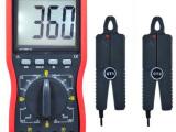 中国广州电力质量分析仪行业领导品牌