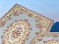 湛蓝地毯 湛蓝地毯加盟招商