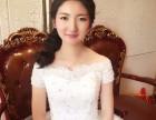 昆明结婚婚礼跟妆新娘化妆全天跟妆伴娘妆妈妈妆免费试妆
