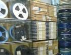 深圳数码电子回收大量回收电子元器件回收液晶屏