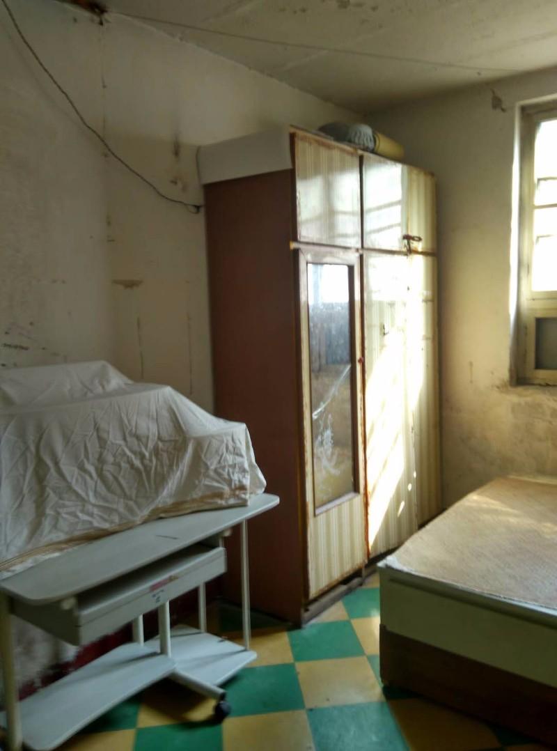 宝鸡金台区上马营东二小区 2室 1厅 30平米 整租宝鸡市金台区上马营东二小区