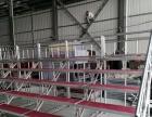 铝合金舞台铝合金桁架,背景架灯光架、合唱台厂家直销