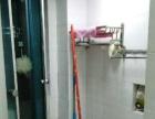 开福 租房 陪读 地铁口【四方小区】2室2厅93平米豪华装修