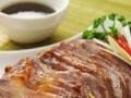 江苏新东方烹饪学校教学设施