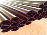锡林郭勒物超所值的hdpe给水管材料比%
