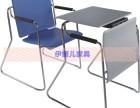 .塑钢椅高档会议椅出口会议椅弓形椅学生椅简约休闲椅批发