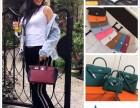 广州奢侈品厂家进货渠道,奢侈品包包批发市场