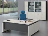合肥厂家直销办公桌椅屏风电脑桌会议桌各种办公家具