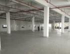 下沙三楼标准厂房出租