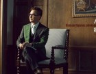 广州个人形象片摄影商业人像摄影个人职业照摄影团队形象片摄影