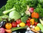 东莞蔬菜配送中心 大岭山农产品批发蔬菜配送