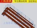 舞台桁架铝合金舞台灯光架演出器材