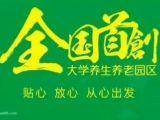 广州越秀区接受生活不能自理的养老院,中山个养老院又好又