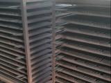 D938钼铬硼合金耐磨堆焊焊条(机械厂专用焊条)