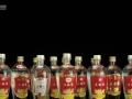 泰安回收飞天茅台酒、贵州茅台酒、泰安回收02年茅台