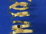 铜材钝化液 铜表面处理防变色