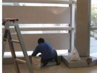 九龙坡专业清洁公司 家庭保洁 公司日常保洁 单位开荒清洁