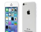 白色苹果5c16g移动2g联通4g