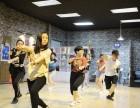 10天urban dance城市编舞班集训,重磅来袭