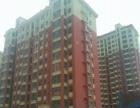 阳城县二中背后祥和家园小区出售