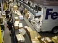 北京FedEx联邦快递 东城区东直门外大街联邦快递电话
