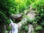 5月20号报名太行大峡谷2日送六羊山一日游