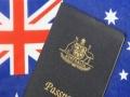 代办美国、加拿大、澳大利亚、新西兰、英国、爱尔兰