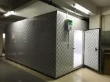 廣州冷庫安裝 冷庫建造設計維修保養