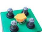 烟台电动叉车配件火炬电瓶/蓄电池 维修