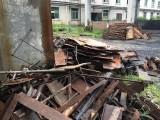拱墅高價上門回收電纜電線