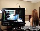 企业形象片 企业纪录片 产品宣传片拍摄 制作