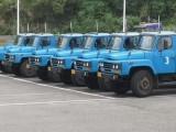 重庆九龙坡增驾C2 B2 靠谱的驾校大货车驾照 高通过率