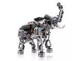 哈尔滨机器人编程体验59元4节课