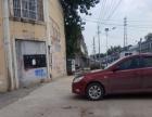 出租泗县黑塔镇住宅底商220平米,四岔路口