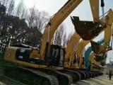 卡特329D二手挖掘机 手续齐全 全国包送