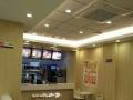 汉堡店转让 ,设备全新,精装半年