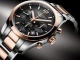 苏州本地哪家可以正规回收名牌手表