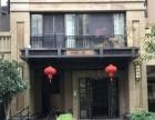 章江新区中海国际社区精装2房~舒适住家~回家的感觉~