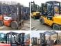 (嘉兴)二手装载机,铲车,压路机,推土机,挖掘机,叉车出售