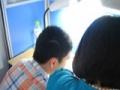 天才教育精品一对一家教,中考考入衡中最多的一对一家教
