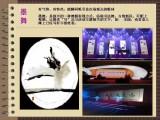 上海水鼓培训 鼓乐教学 大鼓出租 鼓乐租赁