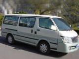 北京面包车出租长短途面包车出租北京面包车去天津河北搬家多少钱