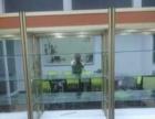 仓库货架超市货架精品展柜各种货架欢迎来电咨询订购