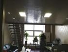 带空调车位精装loft随时看房 欢迎来电 银座中心