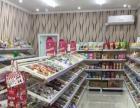 江北宁波大学 零食店转让低租金豪华装修