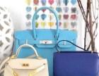 广州高端奢侈品大牌女包包厂家货源一件代发