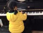长春少儿钢琴视唱练耳培训招生!宝宝满三岁半的长春宝妈注意啦!